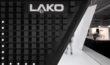 MA298_LAKO_press-5