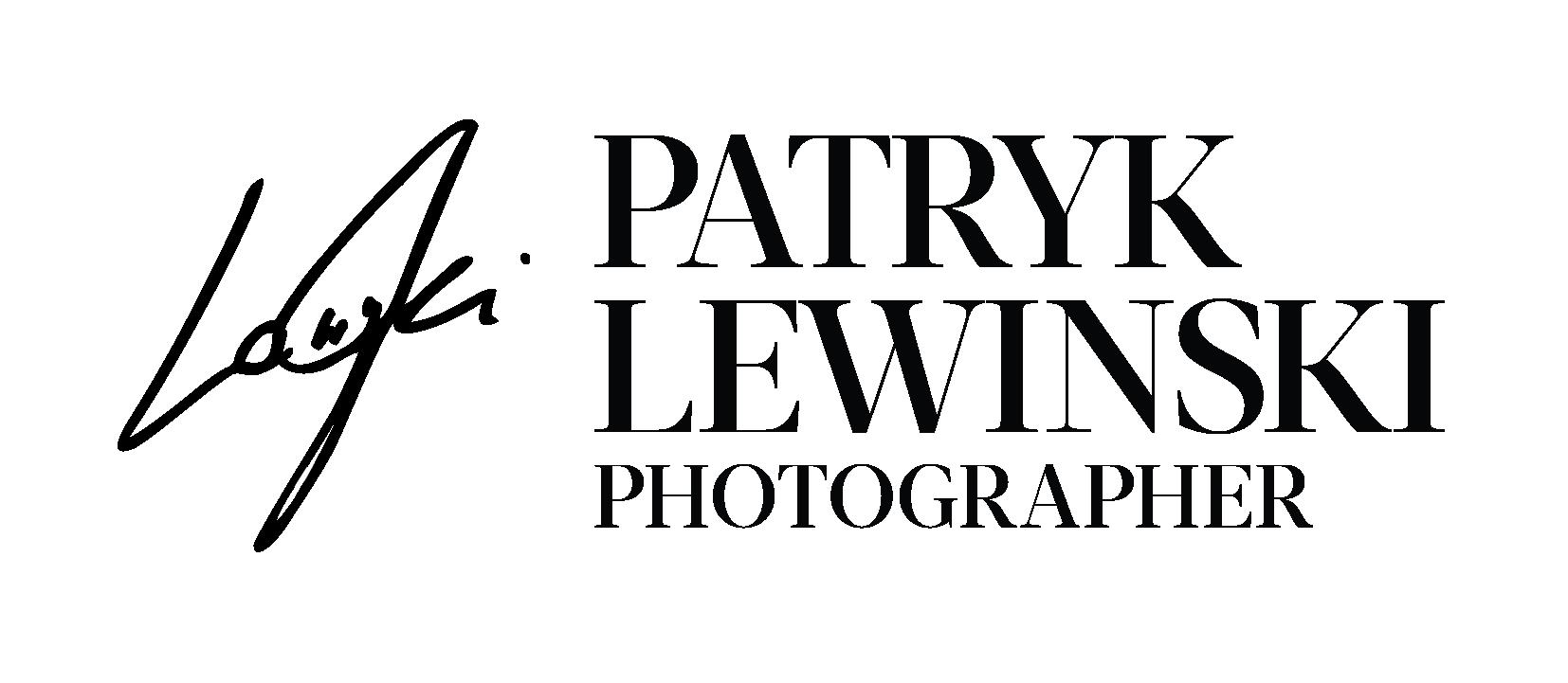 Patryk Lewinski / Fotografia Wnętrz i Architektury